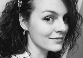 Danilina Kristina